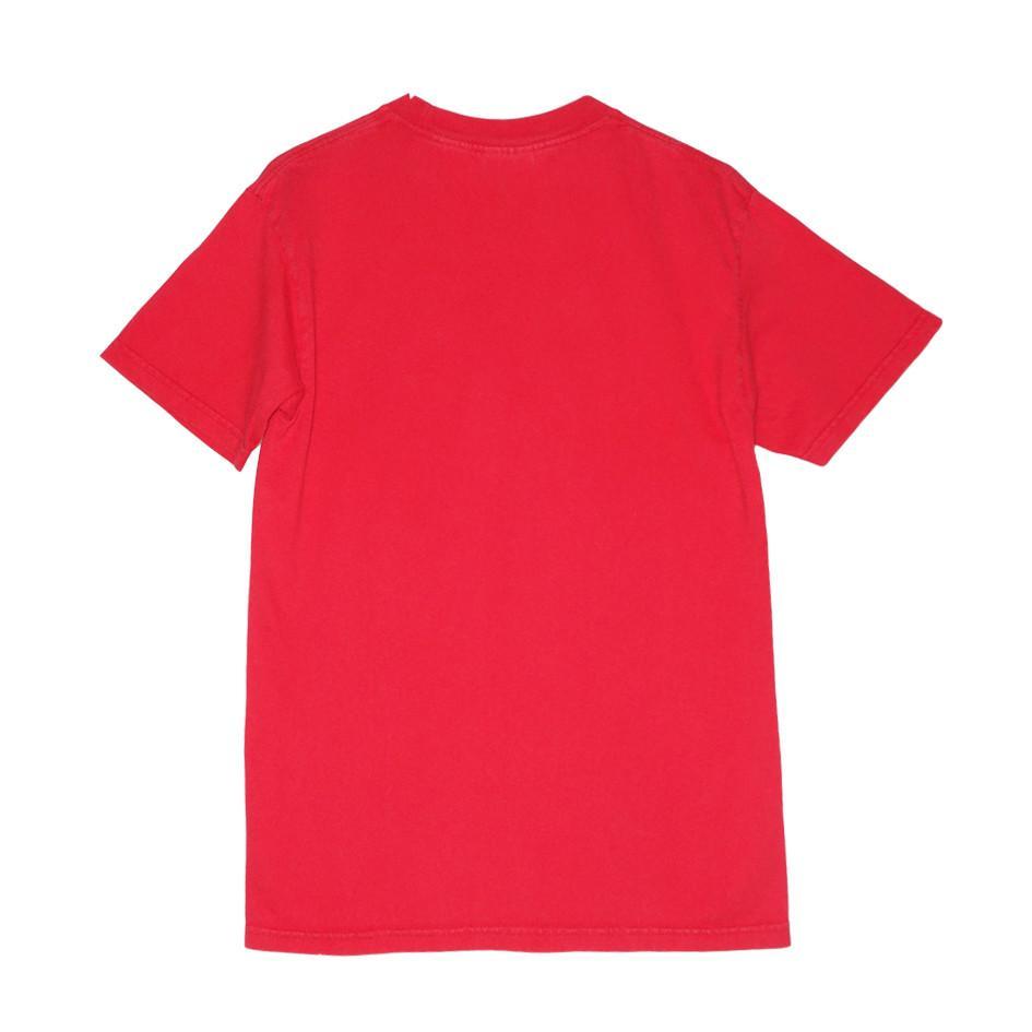 Tops - Tee-shirt US