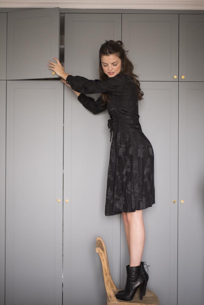 Accessoires - Chaussures Alaïa