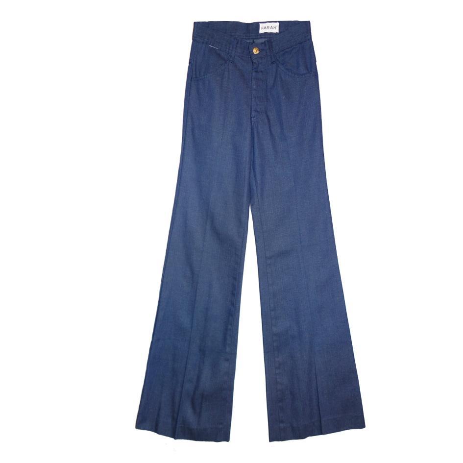 Pantalons - Jeans Farah