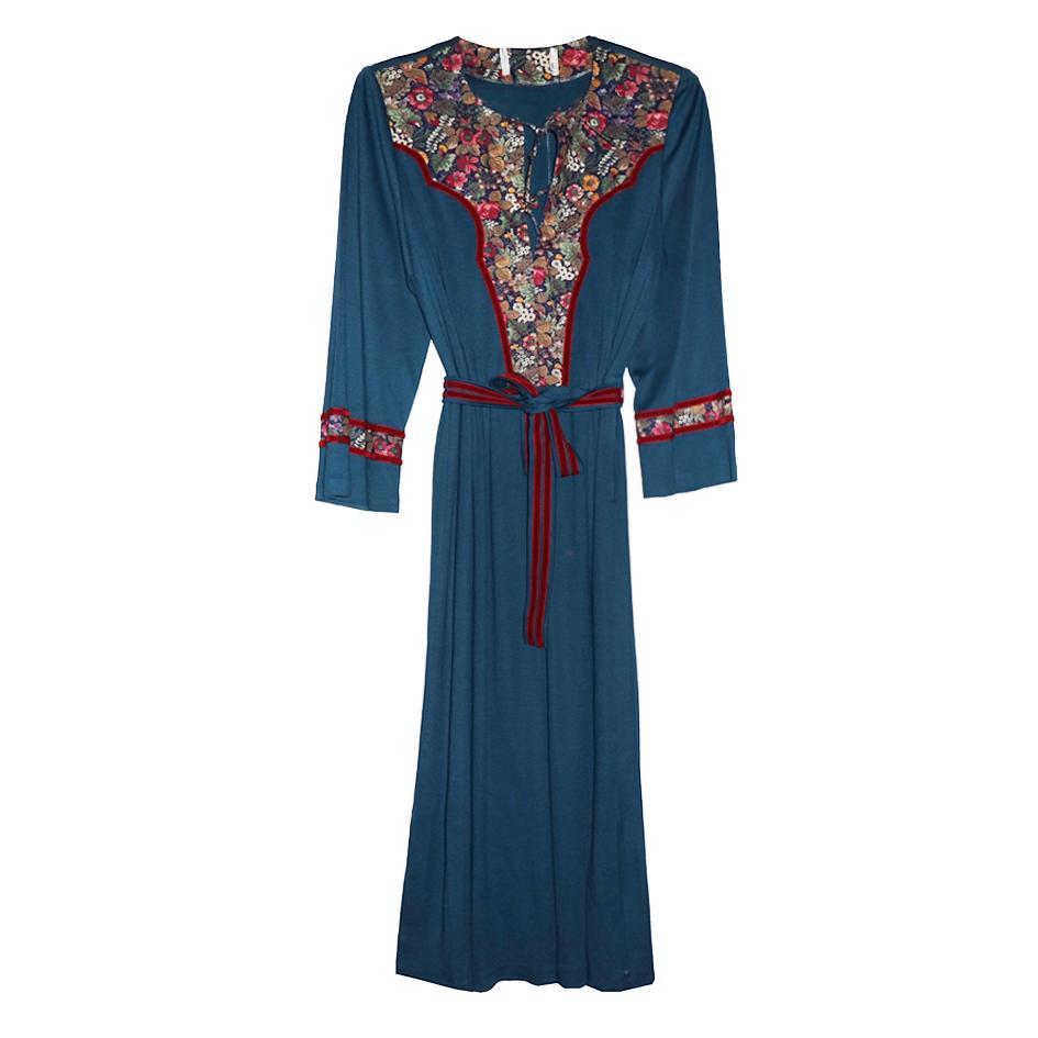 Robes - Robe slave