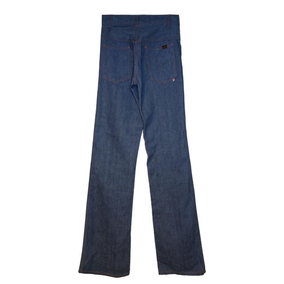 Pantalons - Jeans flare