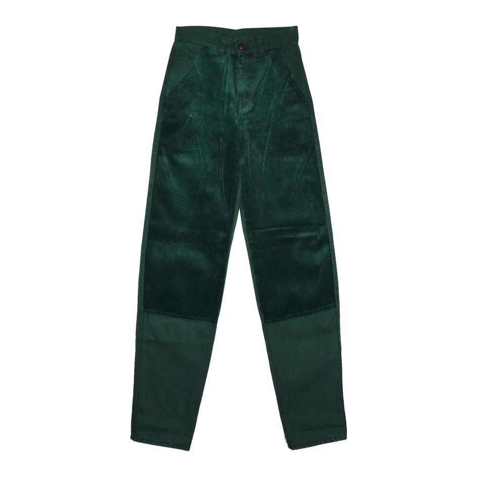 Pantalons - Jeans Levi's velours côtelé