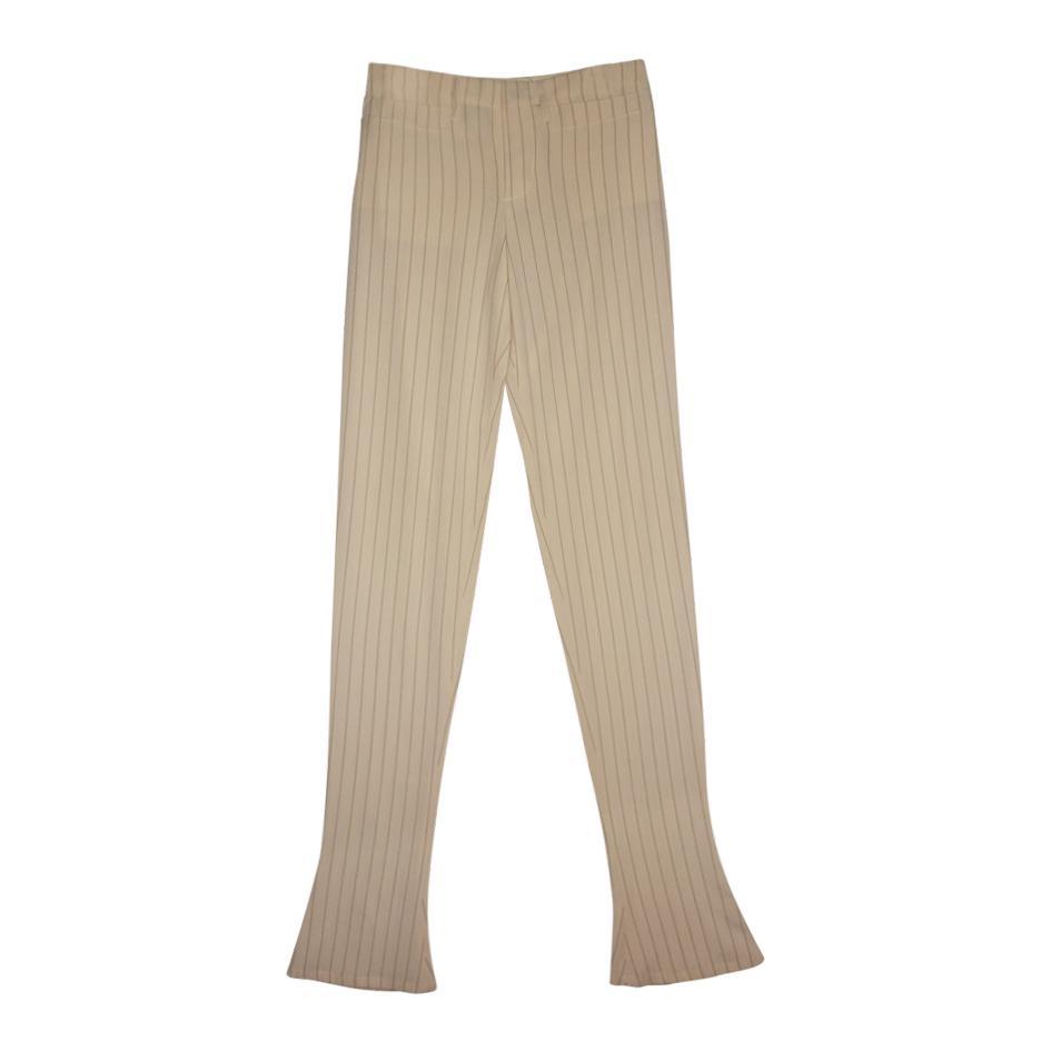 Pantalons - Pantalon Jean Paul Gaultier