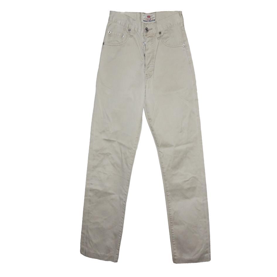 Pantalons - Jeans Levi's 451 W27L38