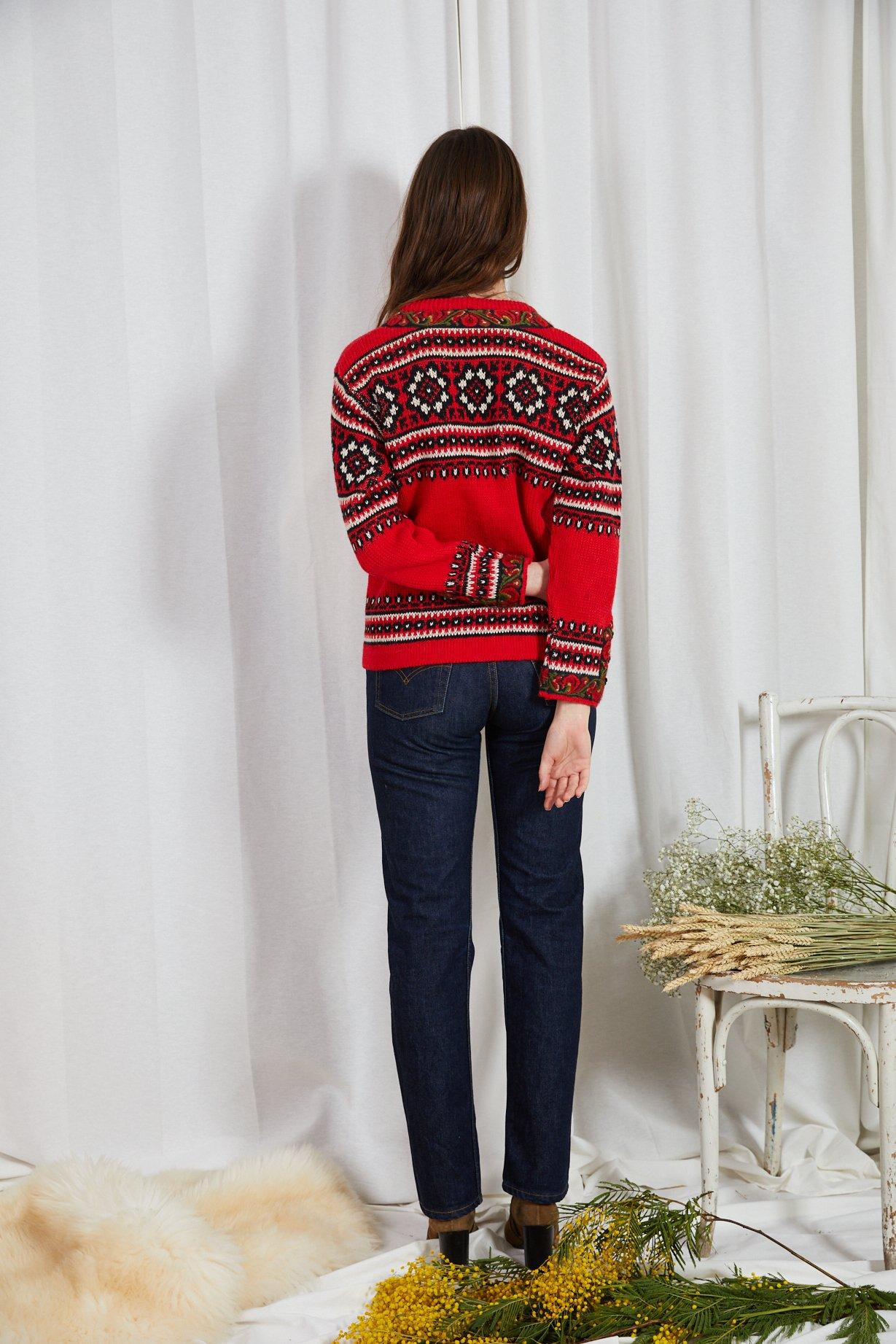 Pantalons - Jeans Levi's 501 W28L32