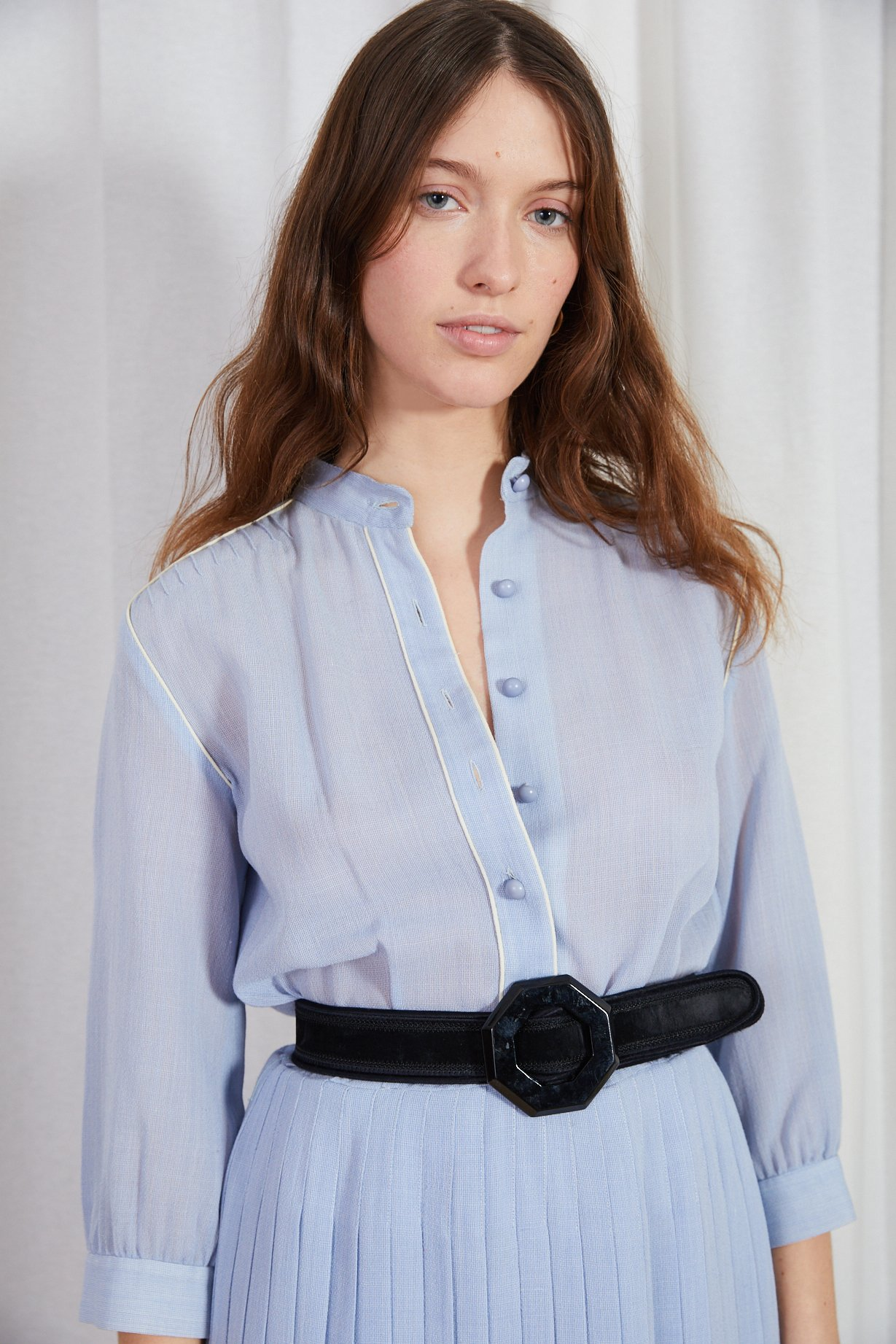Robes - Robe Franck & Fils