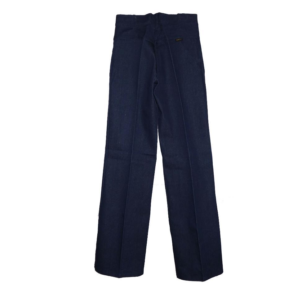 Pantalons - Jeans flare Convair