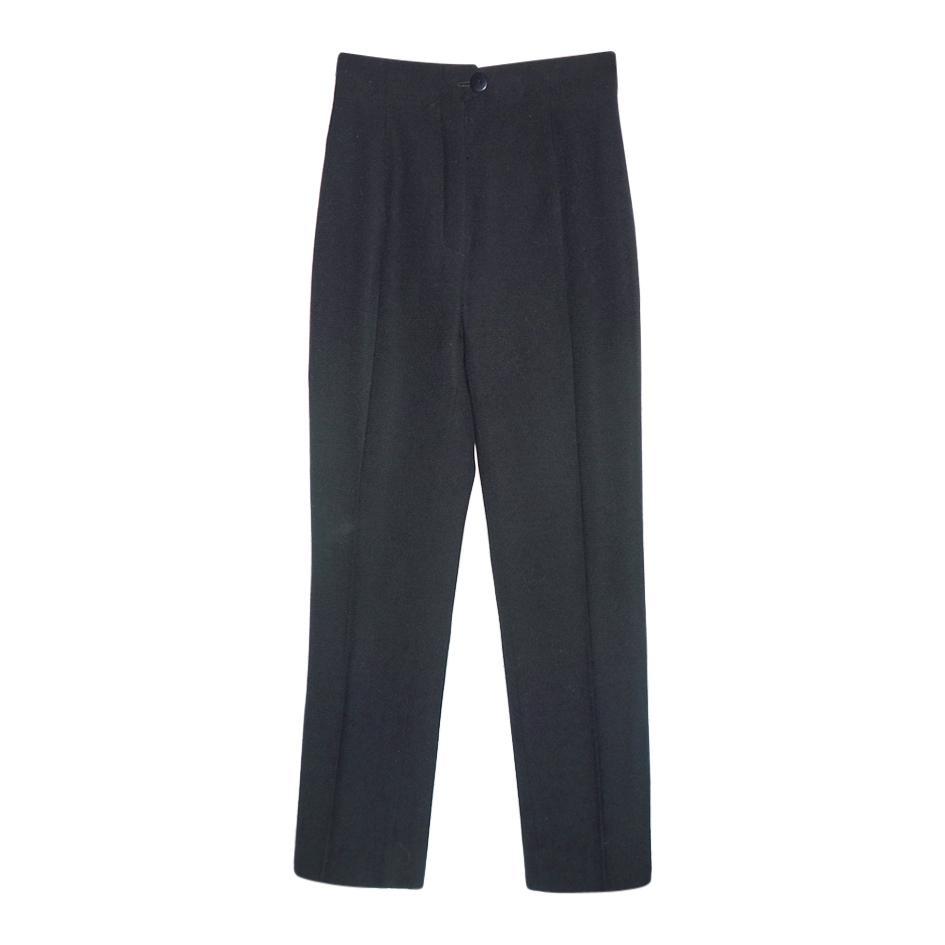 Pantalons - Pantalon Nina Ricci
