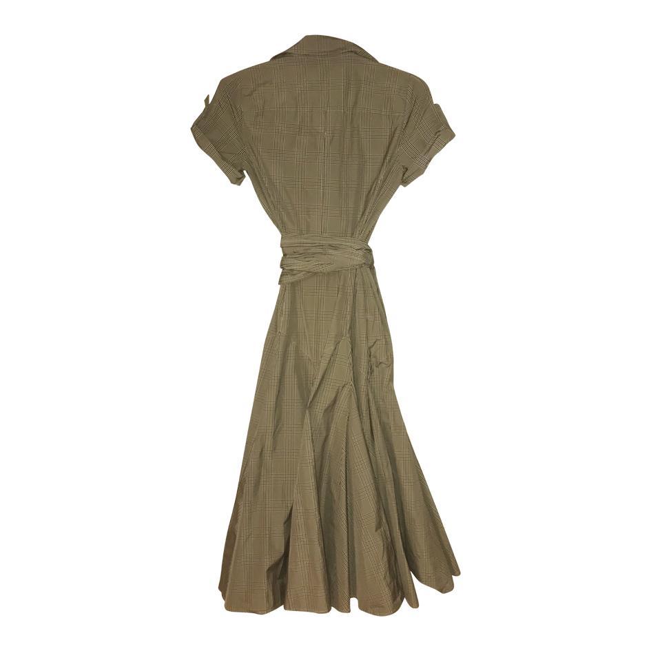 Robes - Robe Diane von Furstenberg
