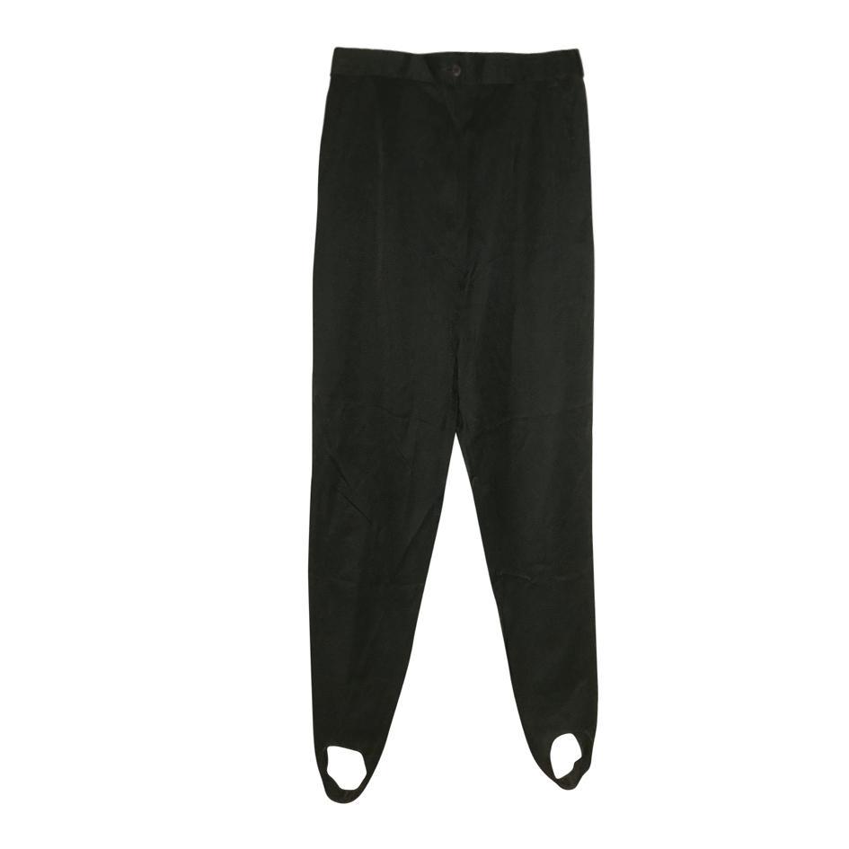 Pantalons - Pantalon fuseau