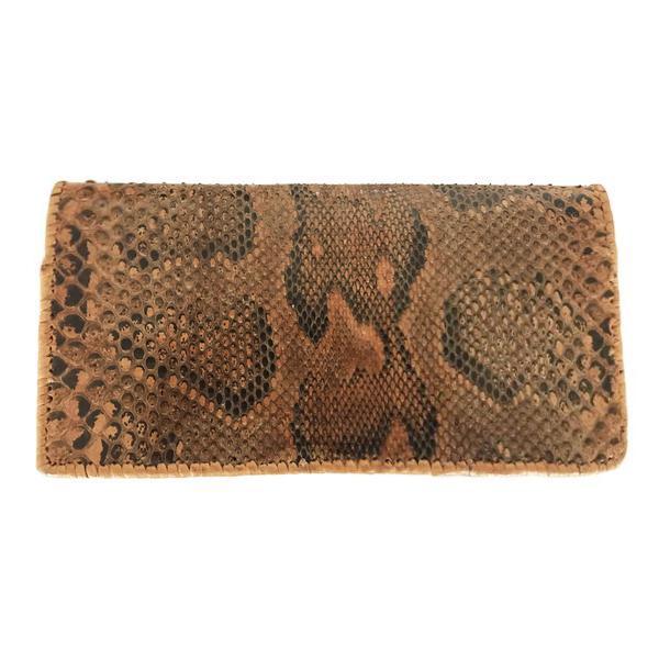 Sacs - Pochette en python