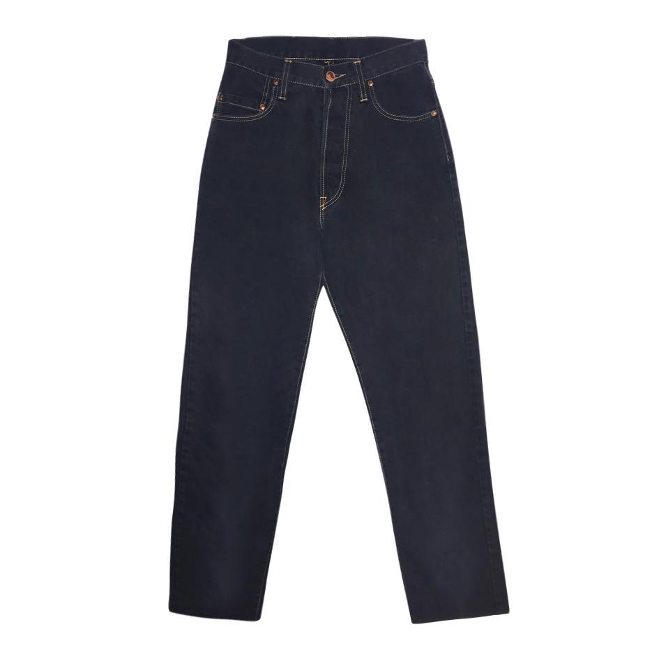 Pantalons - Jean foncé Kenzo