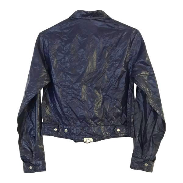 Vestes - Mini veste imperméable
