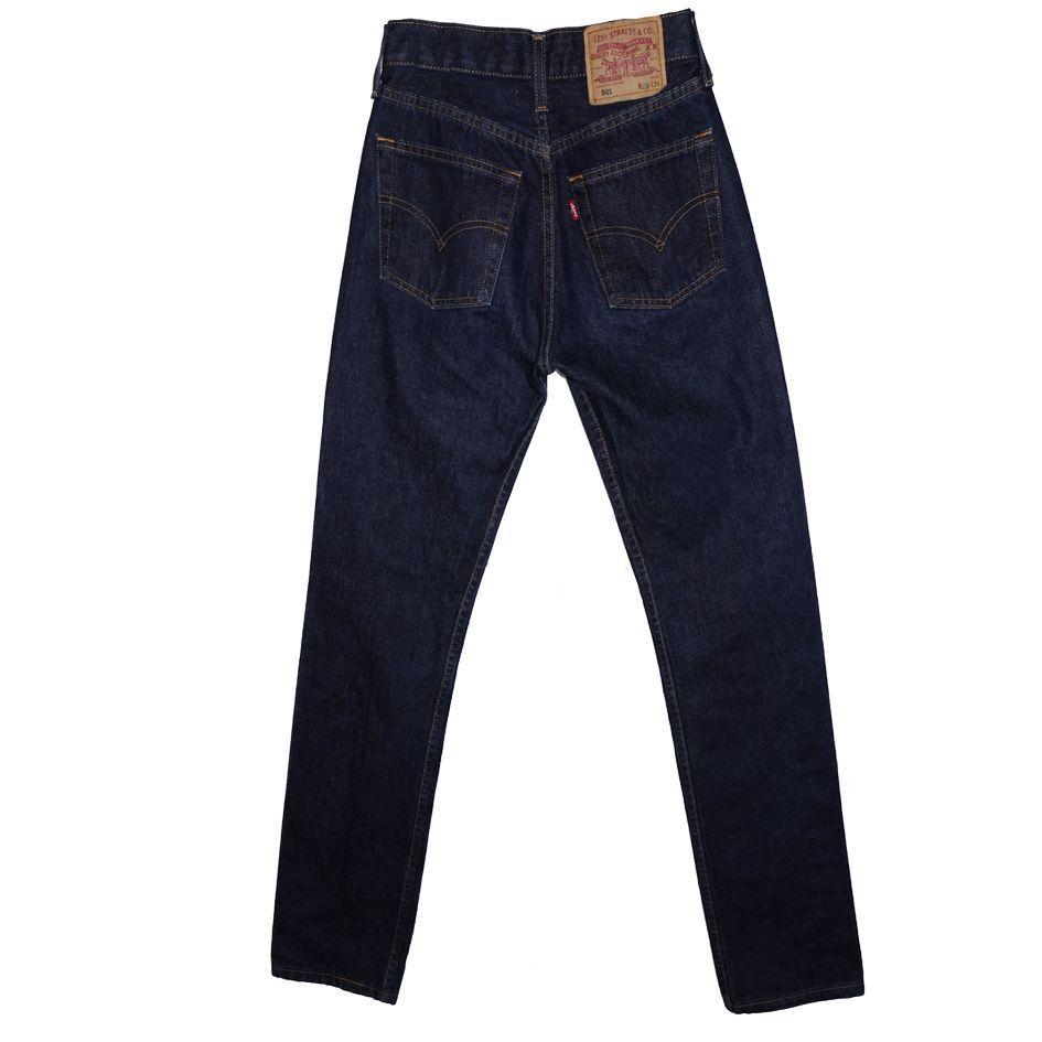 Pantalons - Jean Levi's 501 W27L34