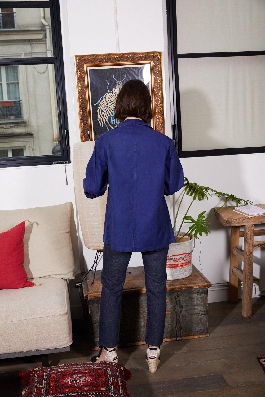 Pantalons - Jean Levi's 501 W26L30