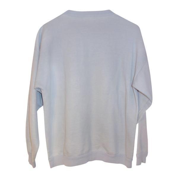 "Pulls - Sweatshirt ""New York"""