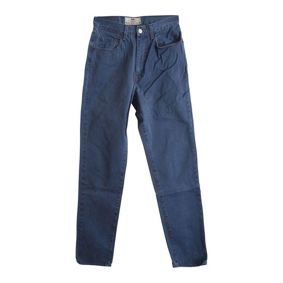 Pantalons - Pantalon Levi's 432