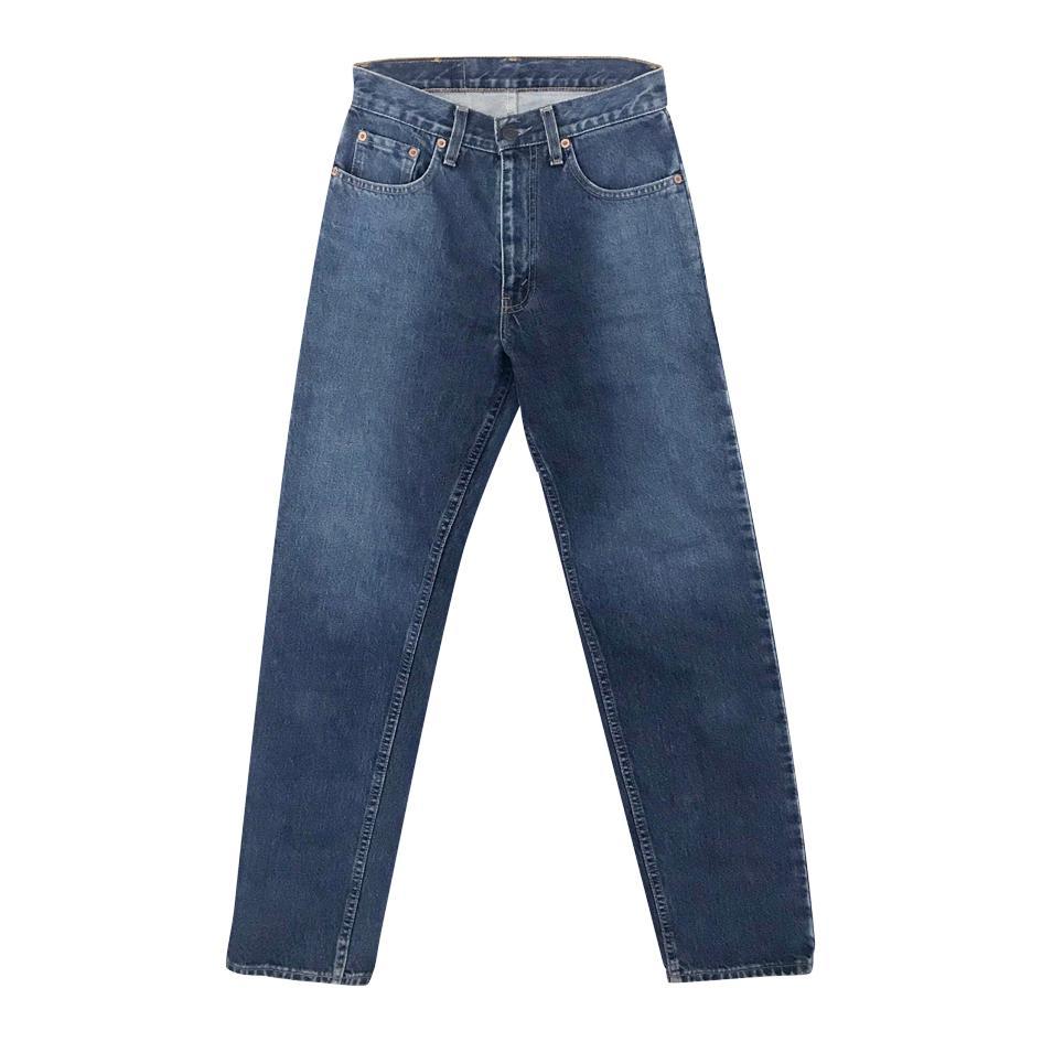 Pantalons - Jean Levi's 615