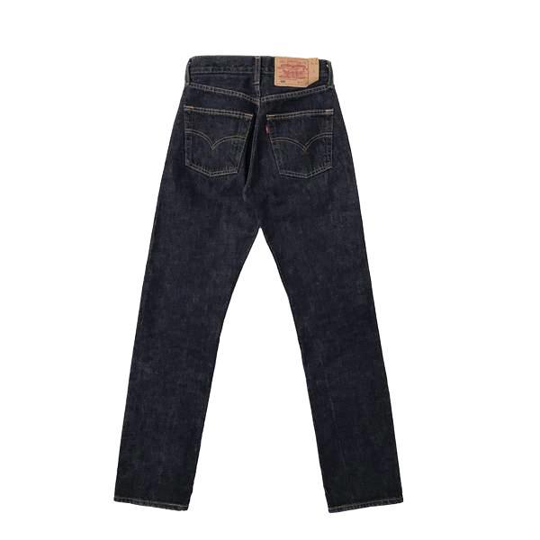 Pantalons - Jean Levi's 501