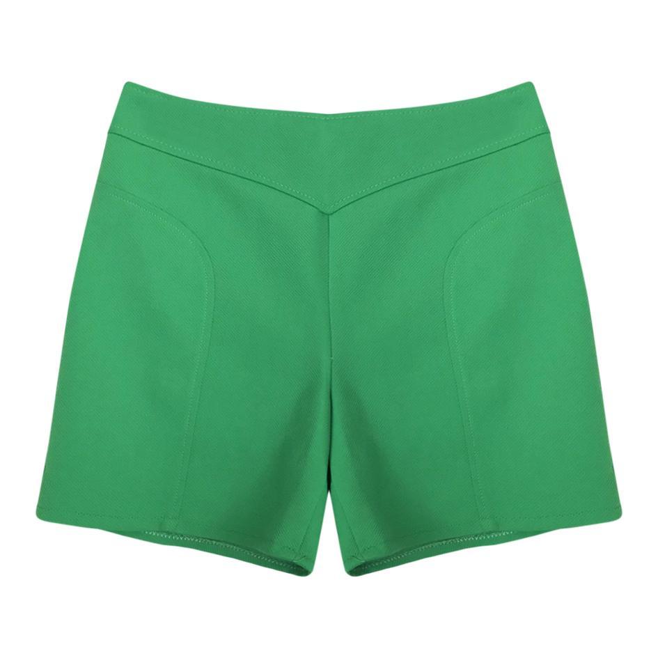Shorts - Short 60's