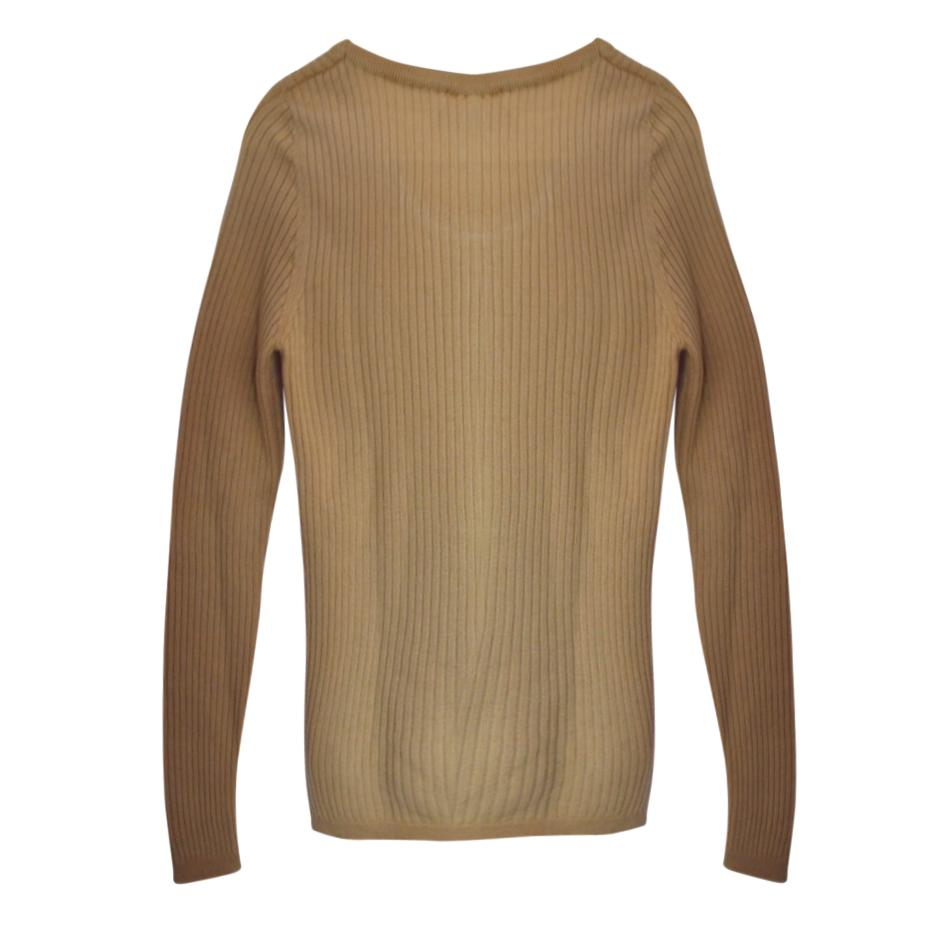 Tops - Top maille Courrèges