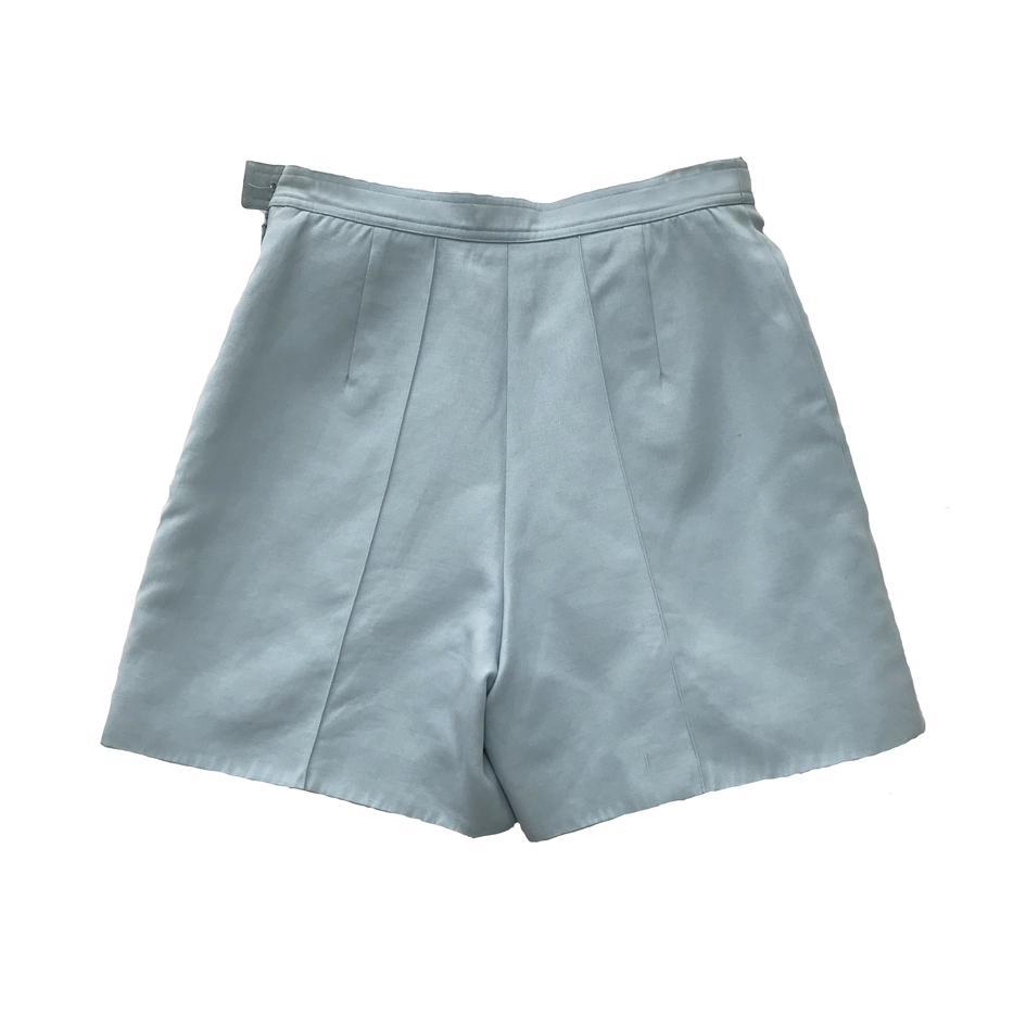 Shorts - Short Hermès