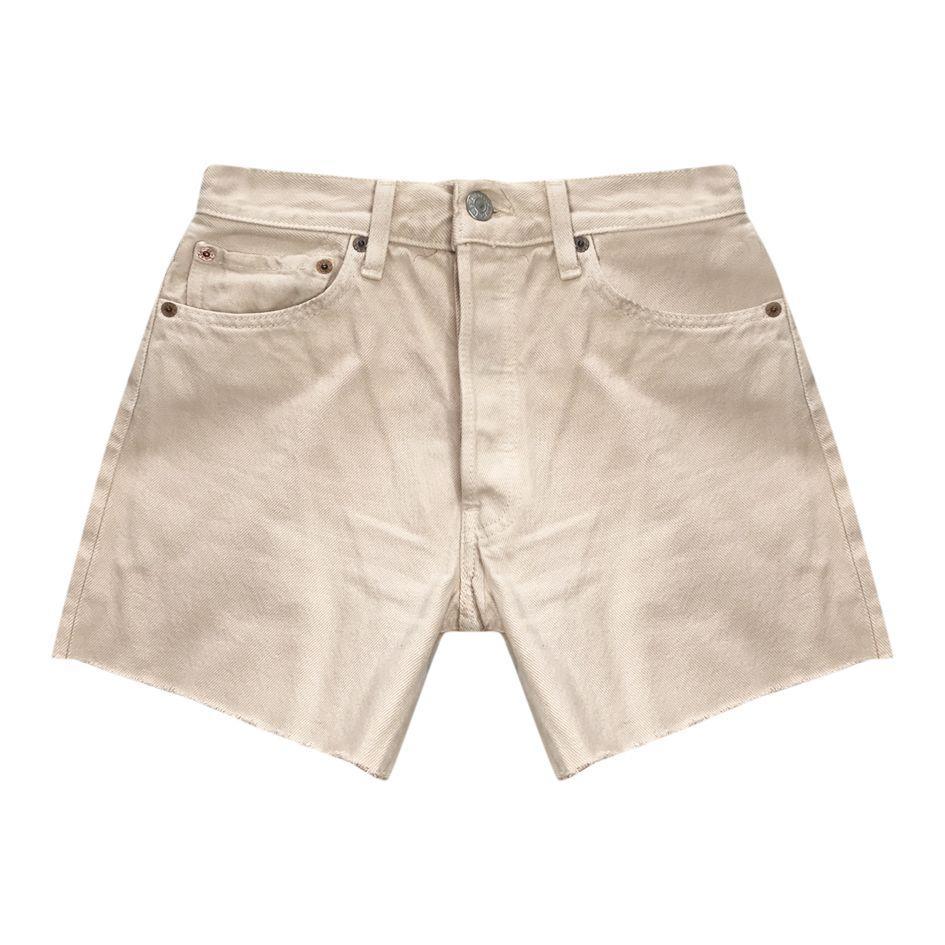Shorts - Short en jean Levi's
