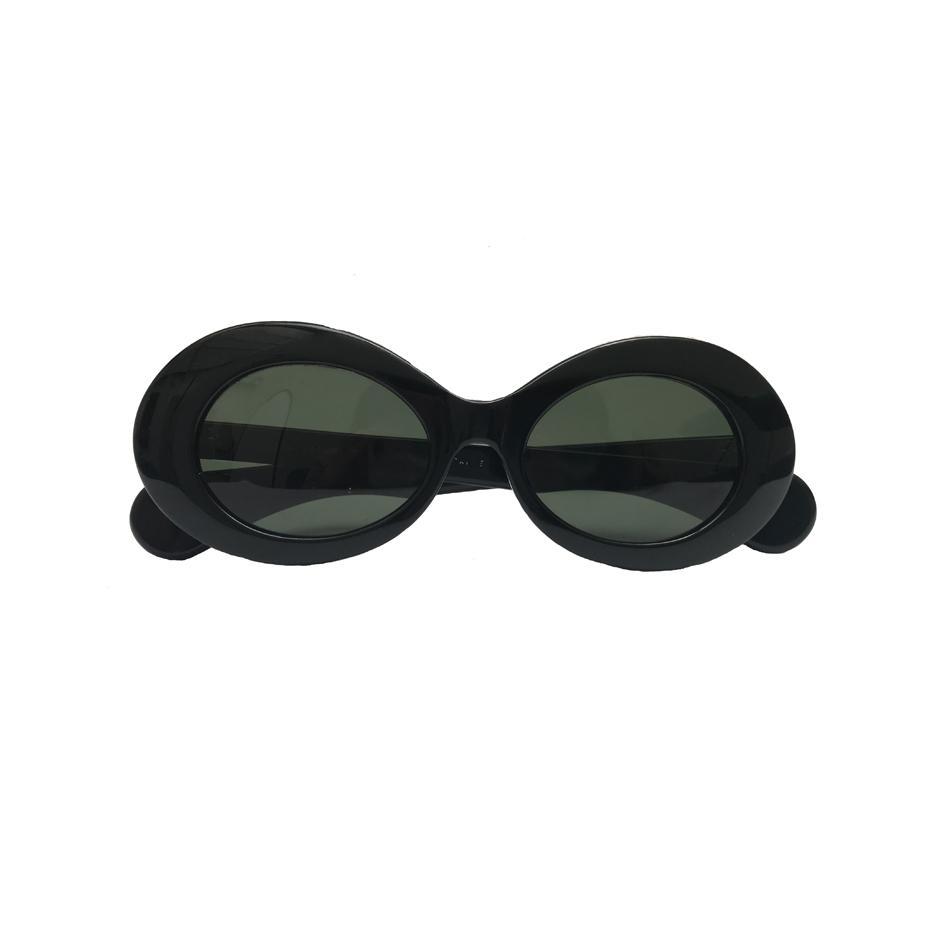 Accessoires - Lunettes de soleil Jean Lafont