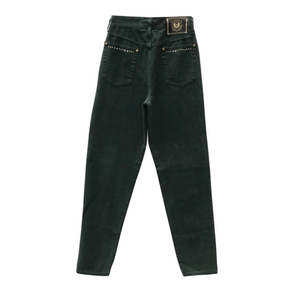 Pantalons - Jean 90's