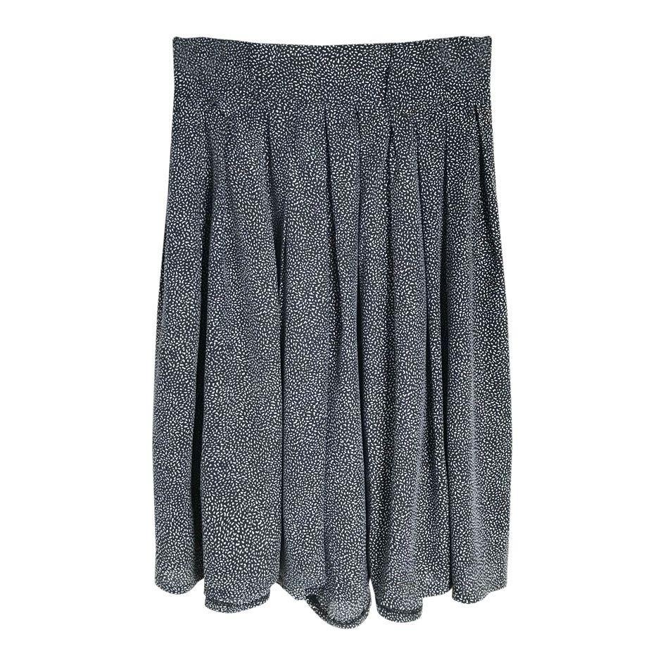 Jupes - Jupe-short imprimée