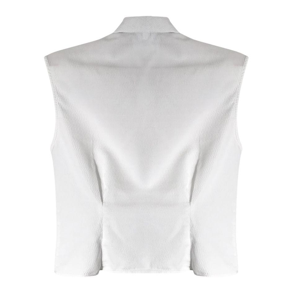 Tops - Chemisier sans manches Cacharel