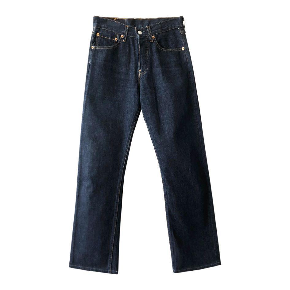 Pantalons - Jean Levi's 501 W26L32