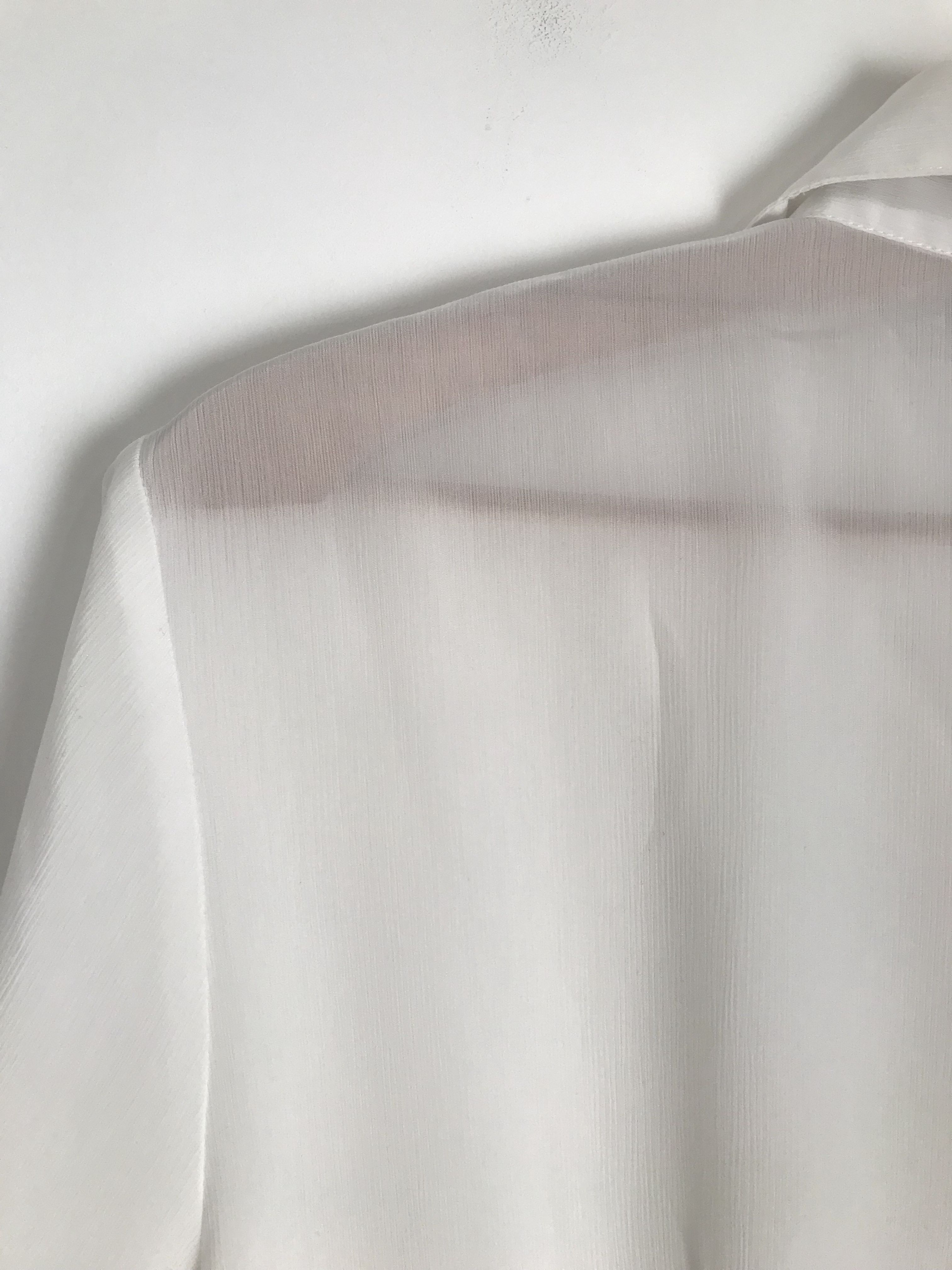 Tops - Blouse Cacharel