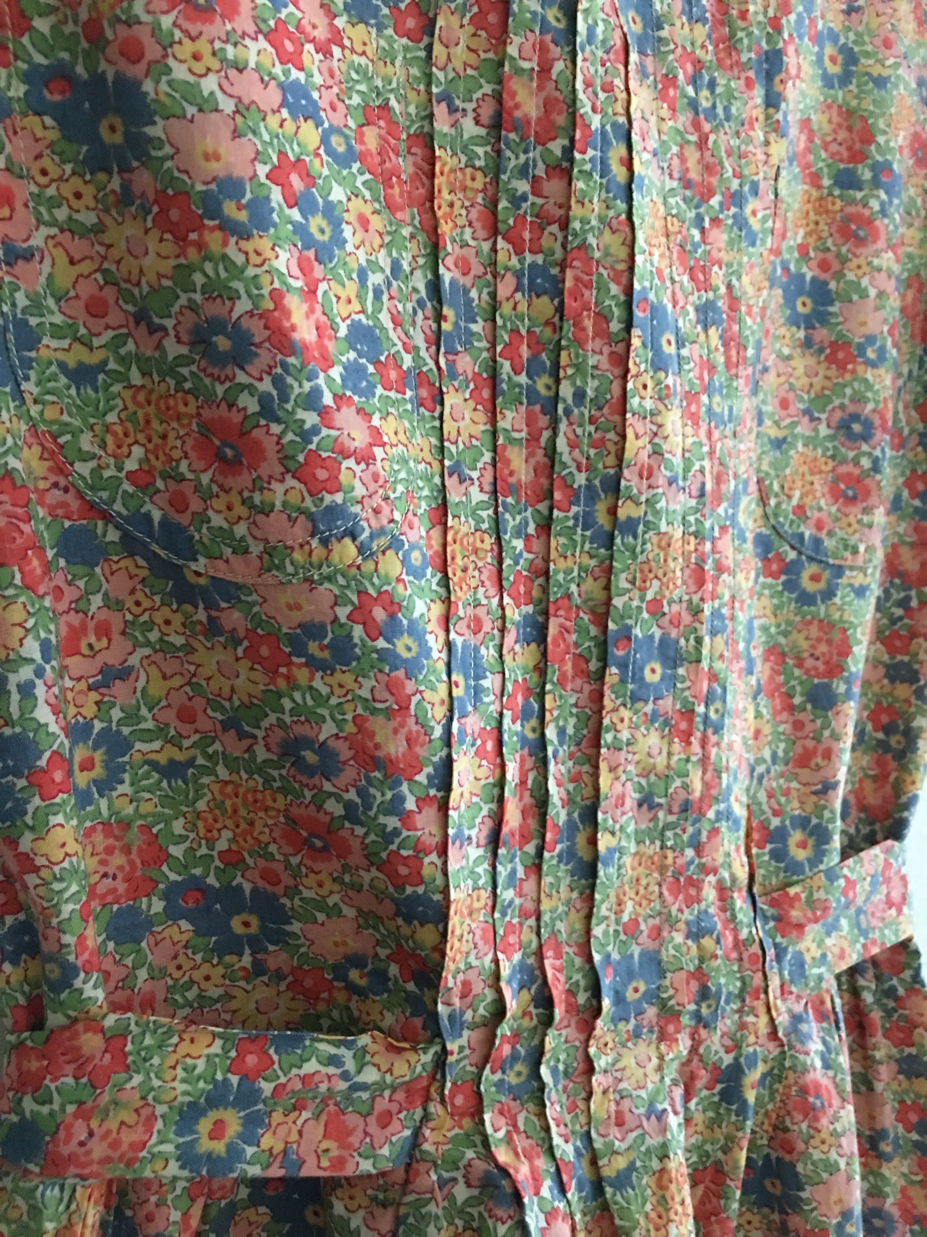 Robes - Robe Cacharel