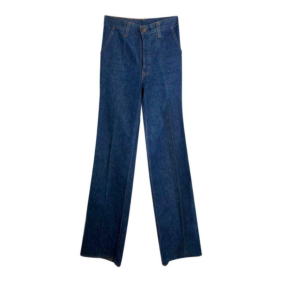 Pantalons - Jean Levi's flare