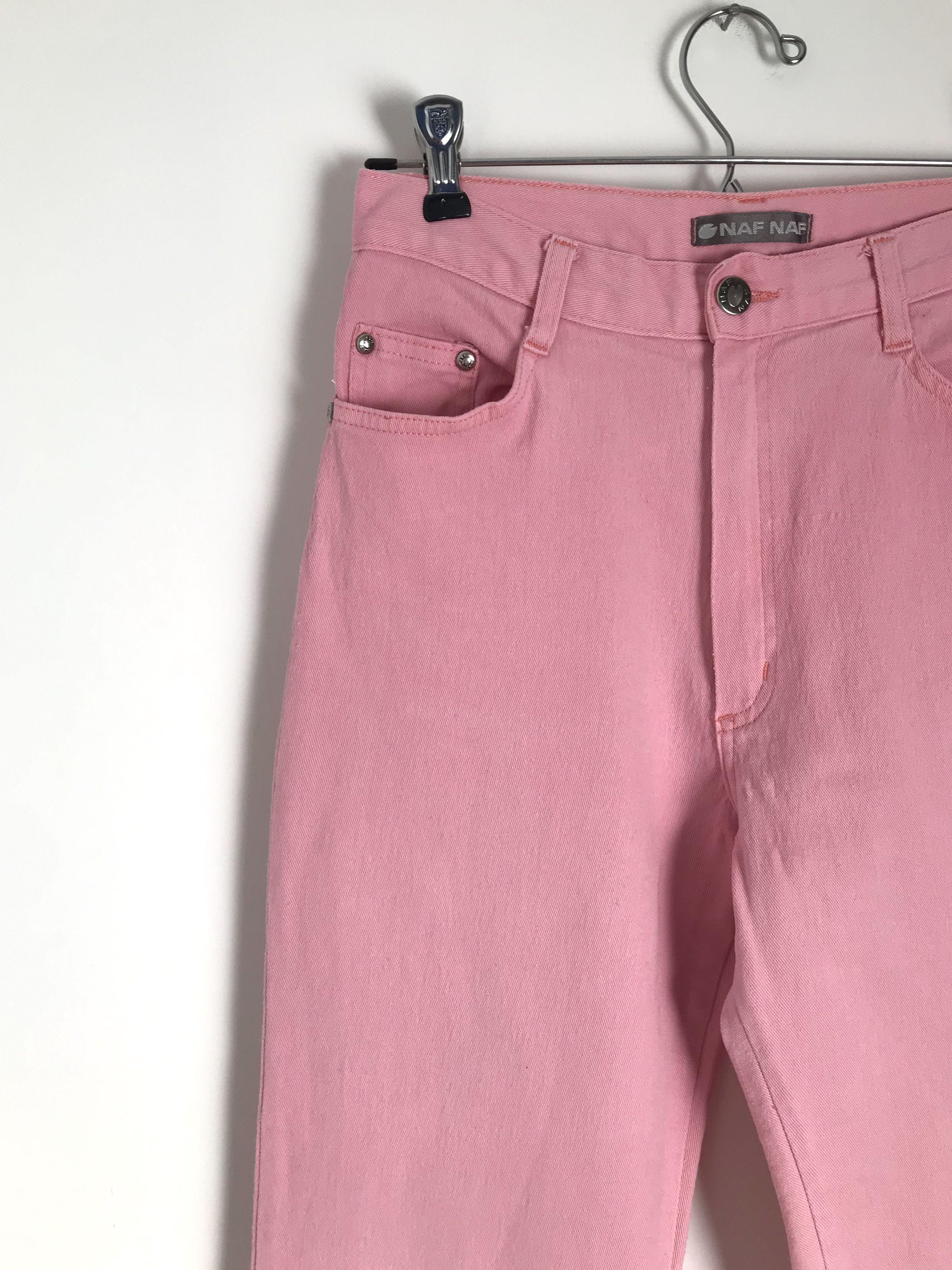 Pantalons - Jean Naf Naf