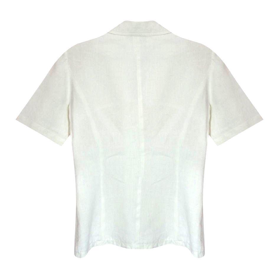 Vestes/Manteaux - Veste en lin