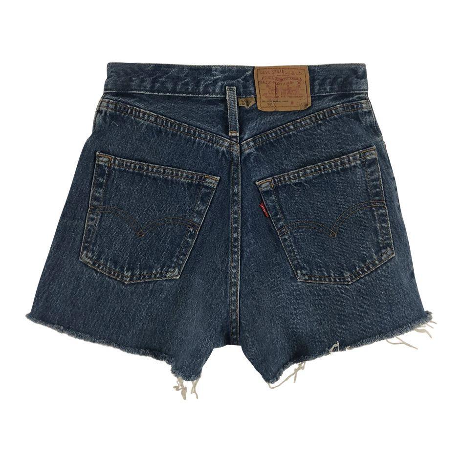 Shorts - Short Levi's