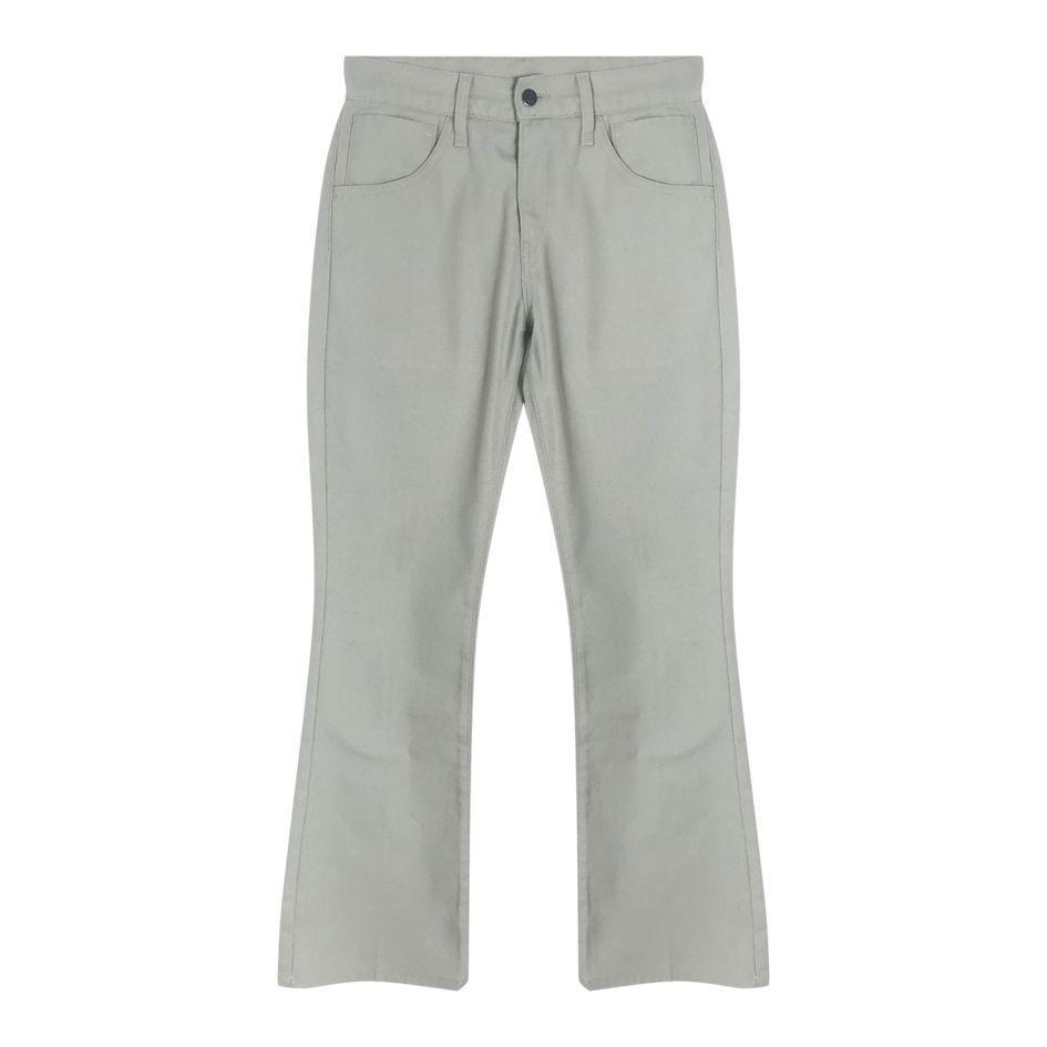 Pantalons - Jean flare Levi's