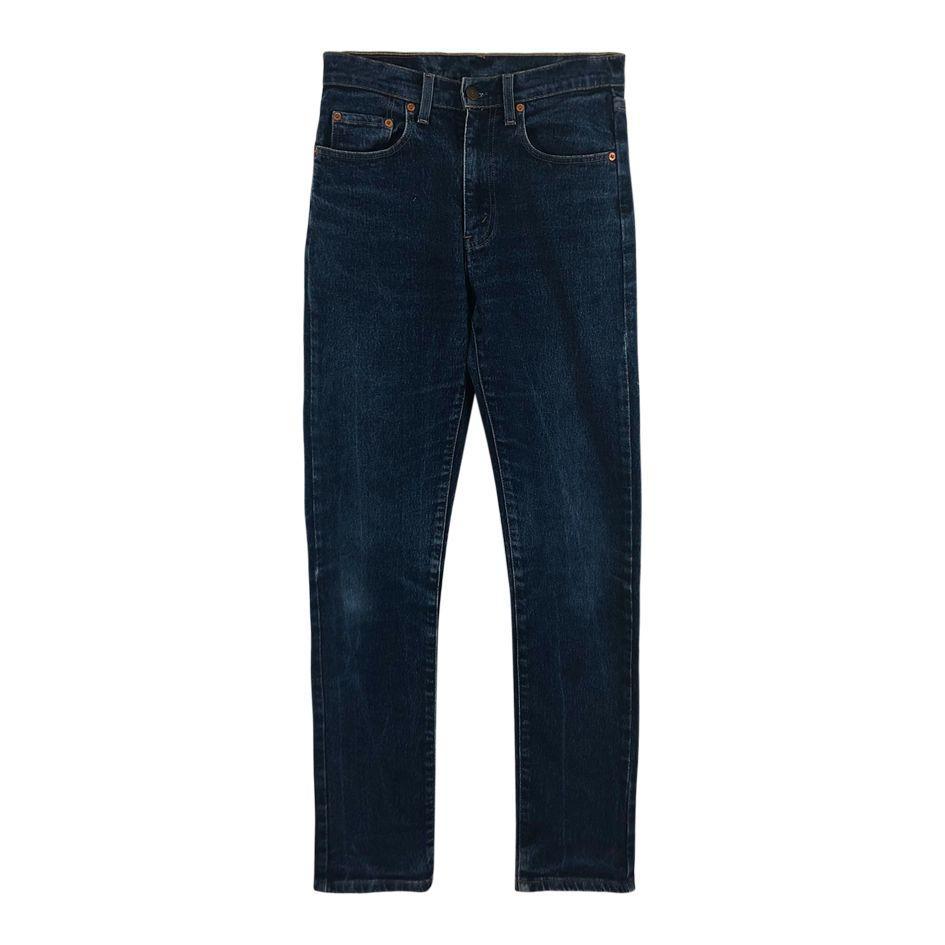 Pantalons - Jean Levi's 805
