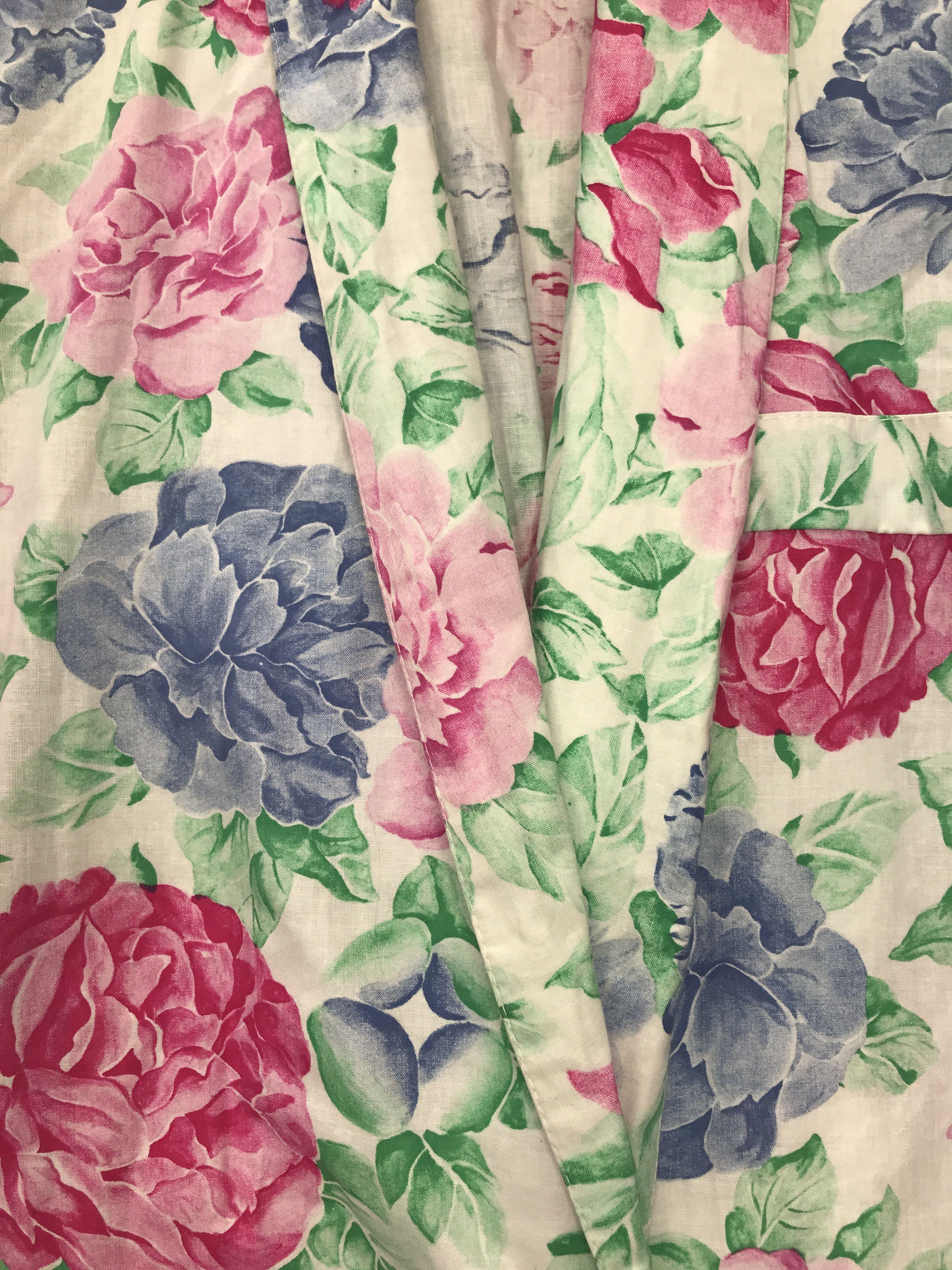 Vestes - Blazer à fleurs