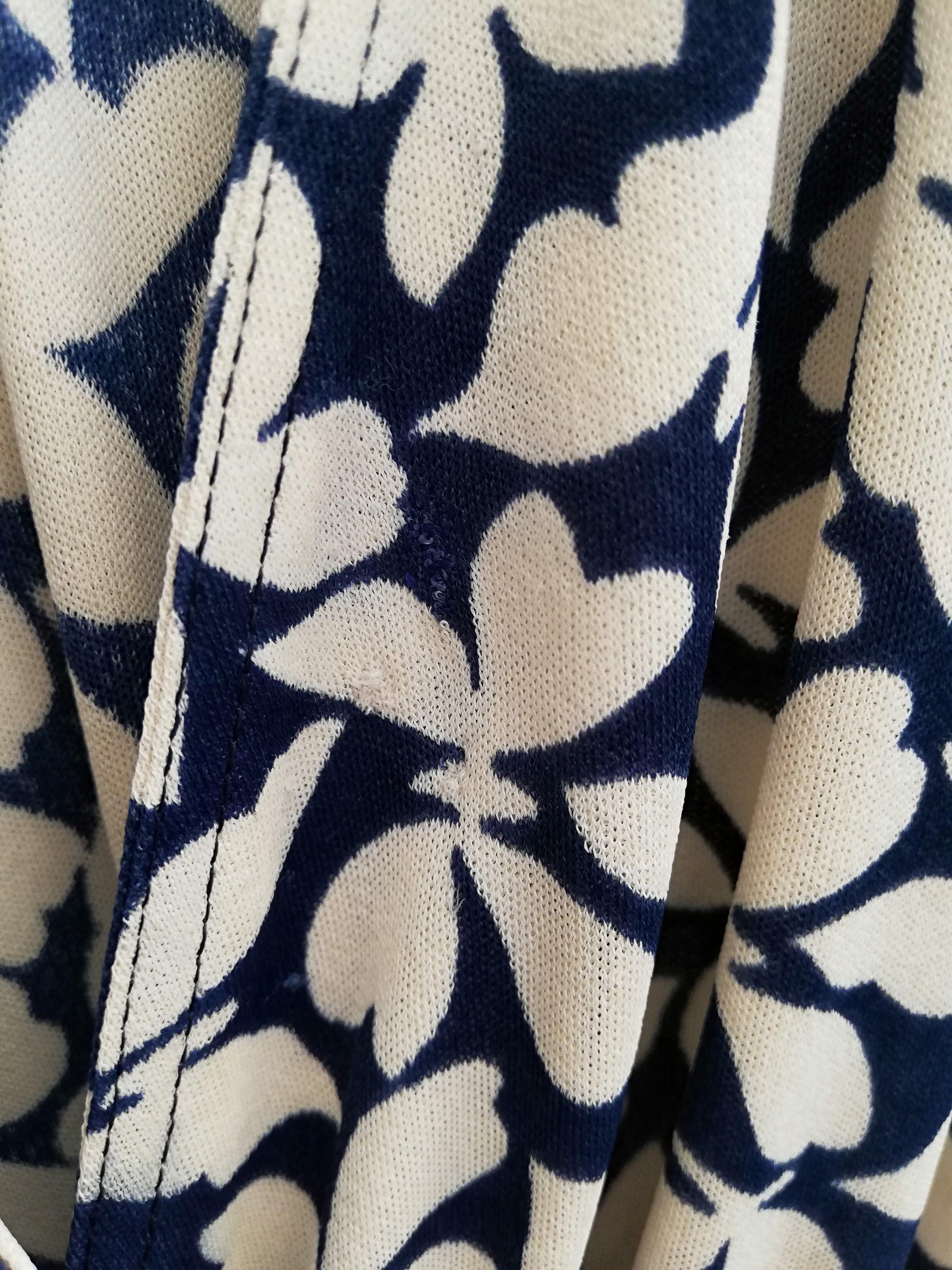 Robes - Robe en jersey