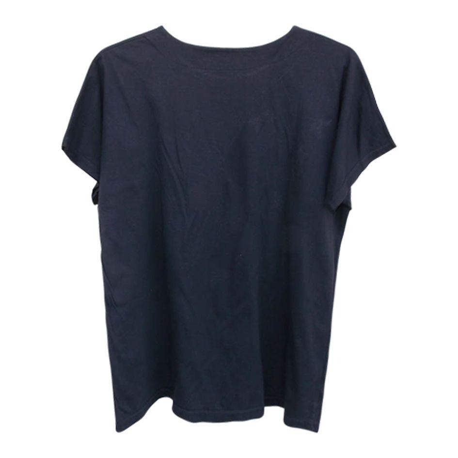 Tops - Tee-shirt tutti frutti