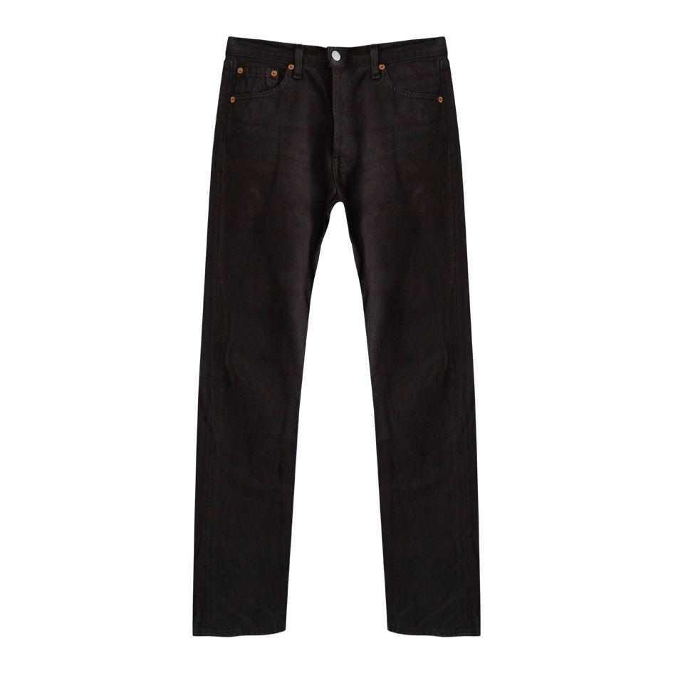 Pantalons - Jean Levi's 501 28x34