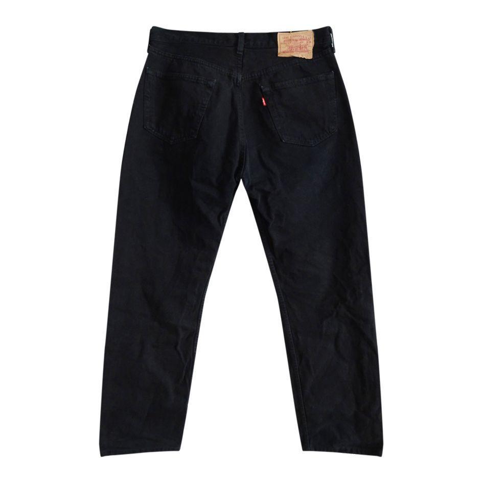 Pantalons - Jean Levi's 501 W34L34