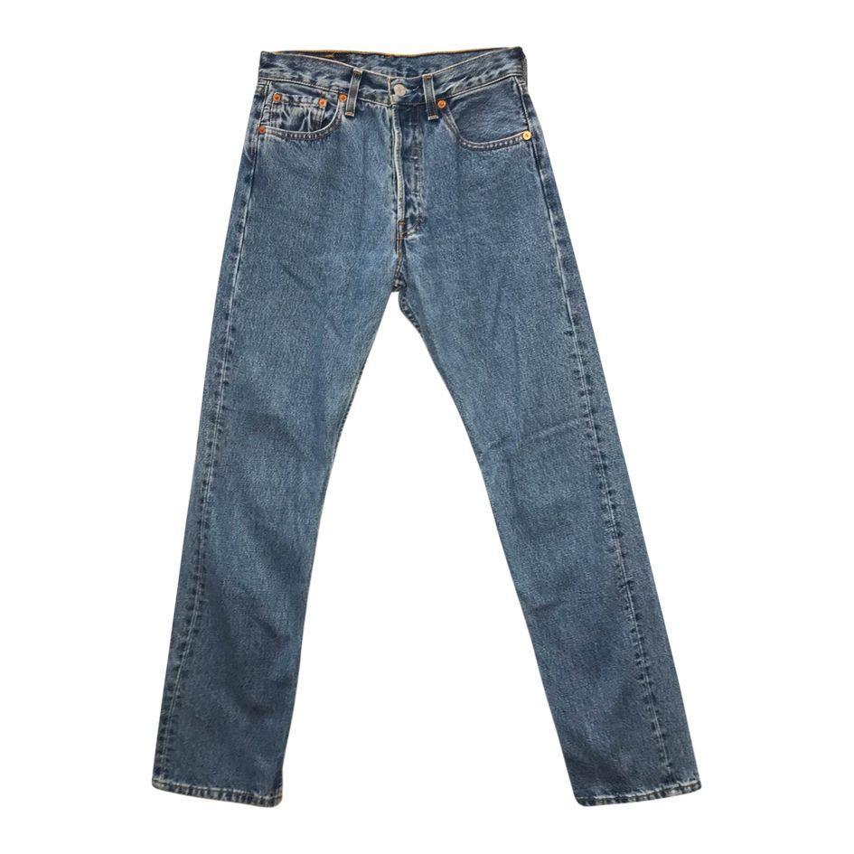 Pantalons - Jean Levi's W28L30