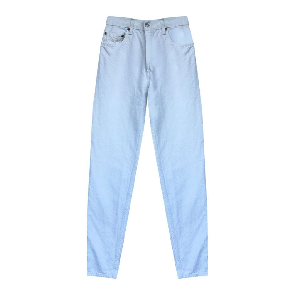 Pantalons - Jean Levi's W27L32