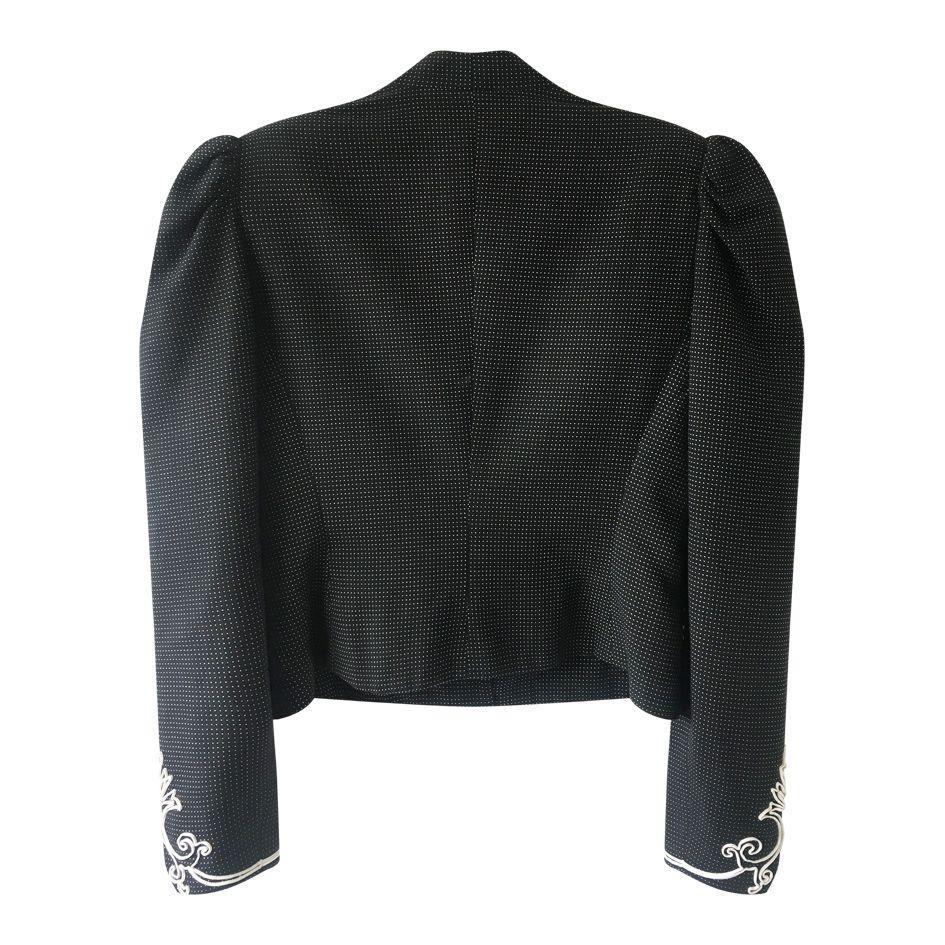 Vestes - Veste Givenchy