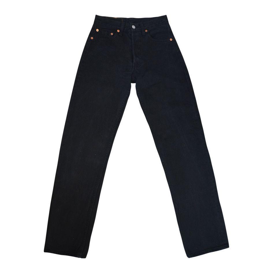 Pantalons - Jean Levi's 501 W27L31