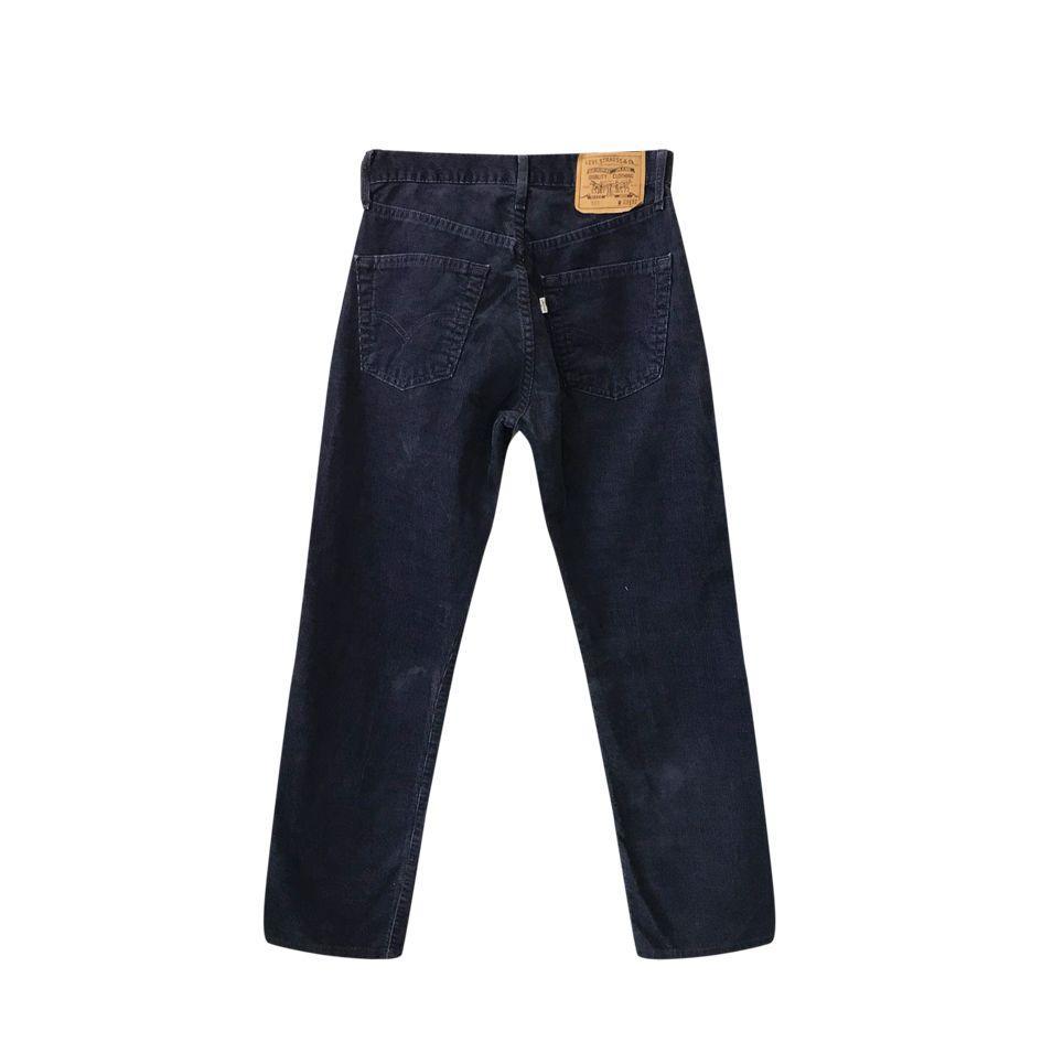 Pantalons - Pantalon Levi's en velours
